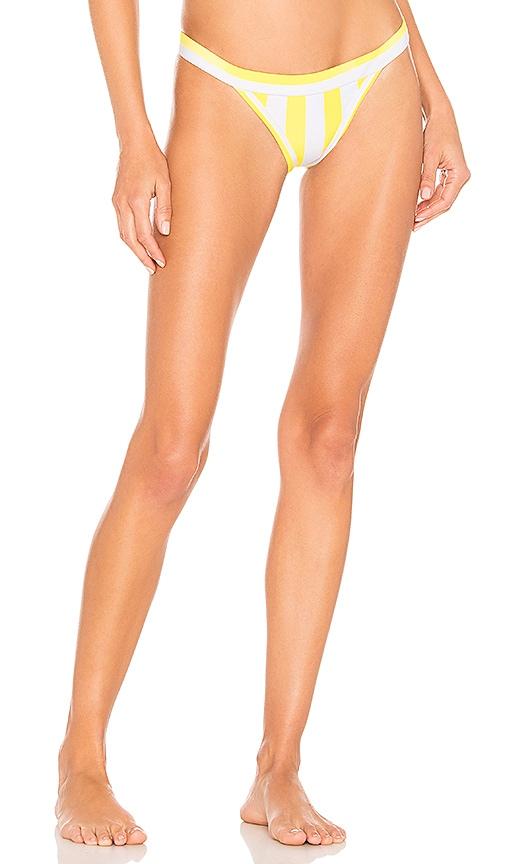 Axel Bottom