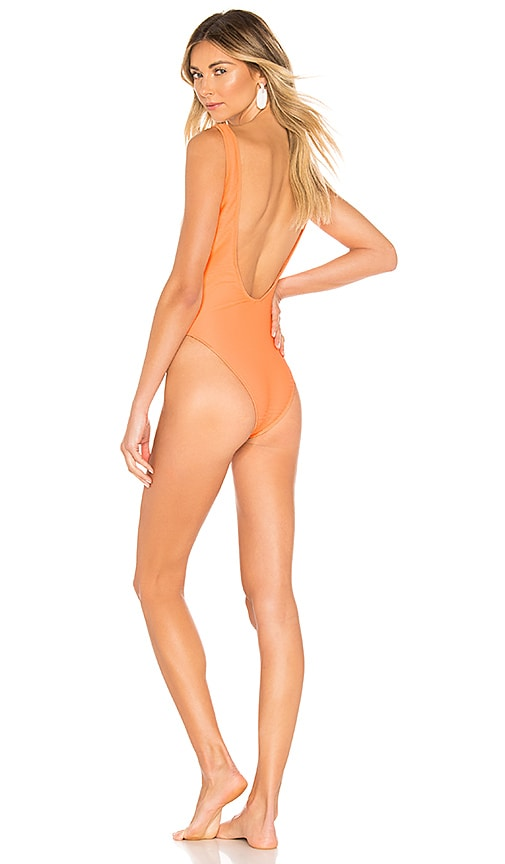 Penny One Piece
