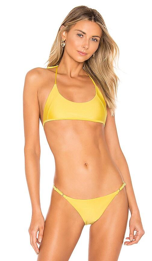 Kruz Top