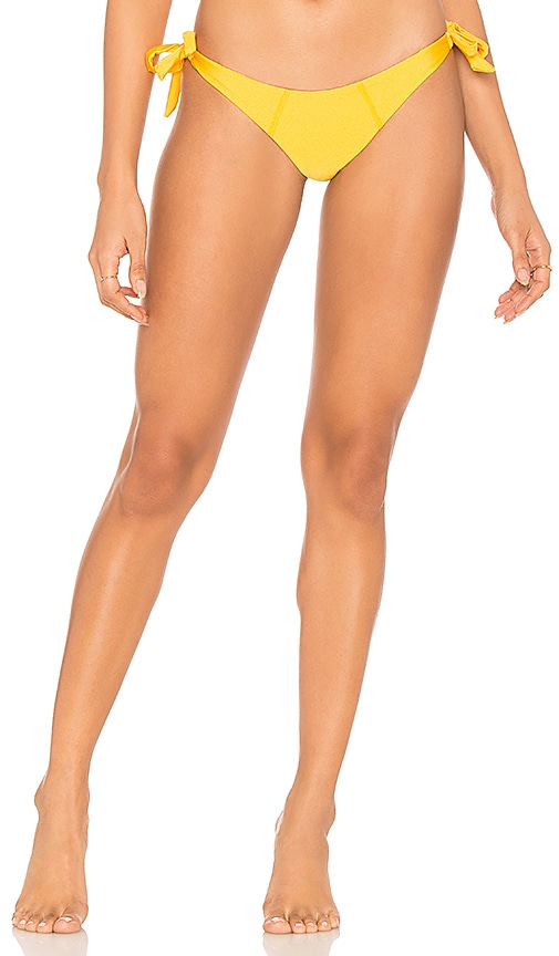 The Beverly Bikini Bottom