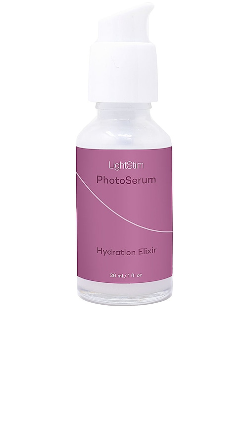 PhotoSerum
