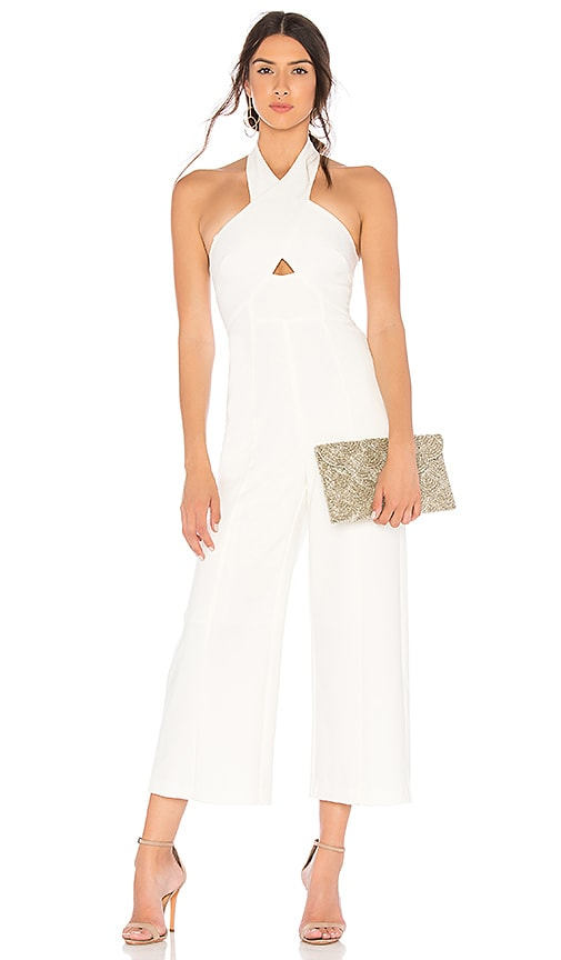 Ria Jumpsuit by Likely