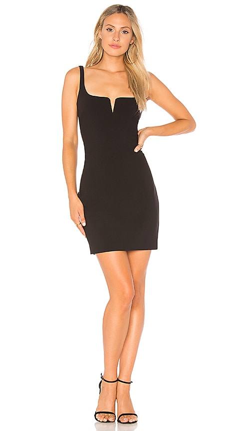 LIKELY Womens Constance Dress