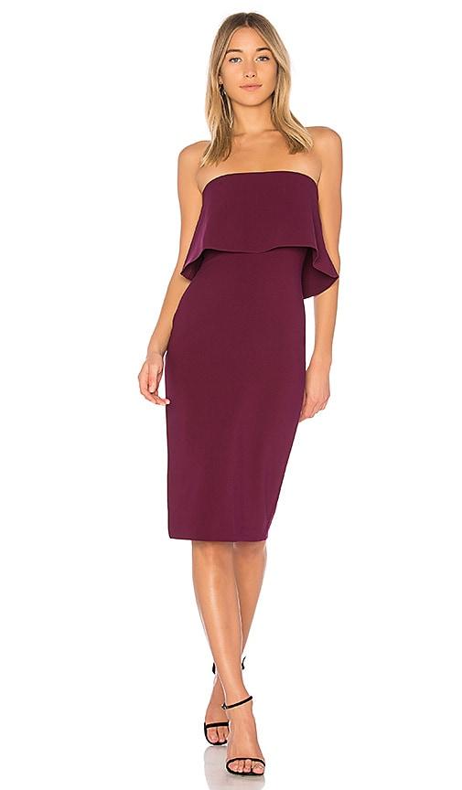 321c41b64b Driggs Dress. Driggs Dress. LIKELY