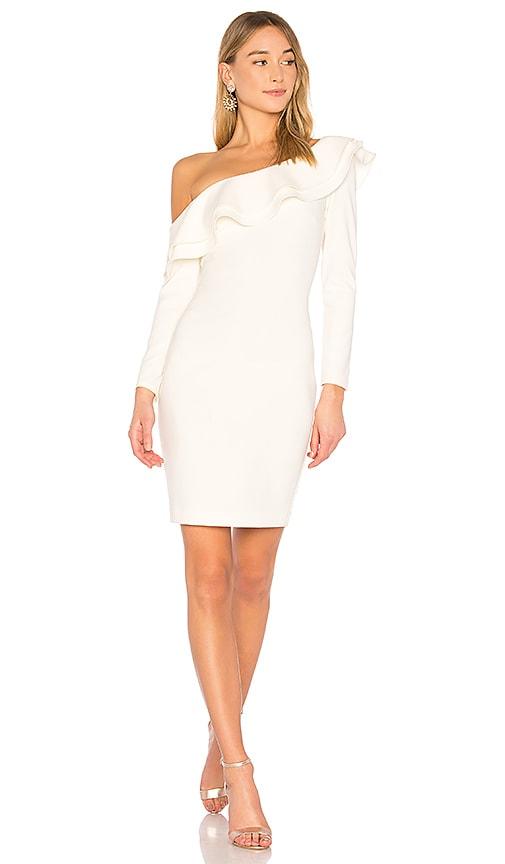 Georgina Dress. Georgina Dress. LIKELY c9e17250546a