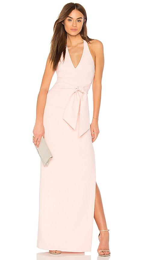 cd72a26ce1e x Revolve Stapleton Gown. x Revolve Stapleton Gown. LIKELY