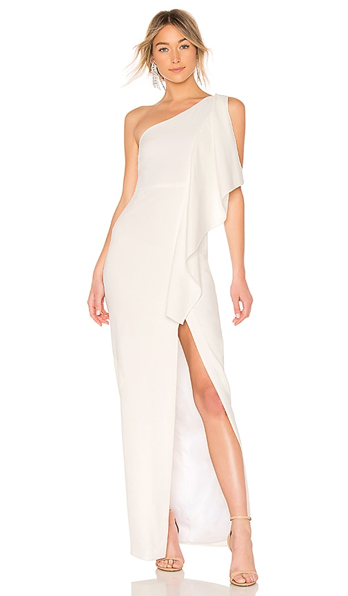 Sienna Gown LIKELY $378