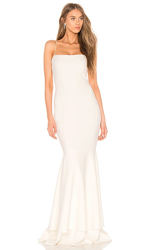 Aurora Gown LIKELY $398