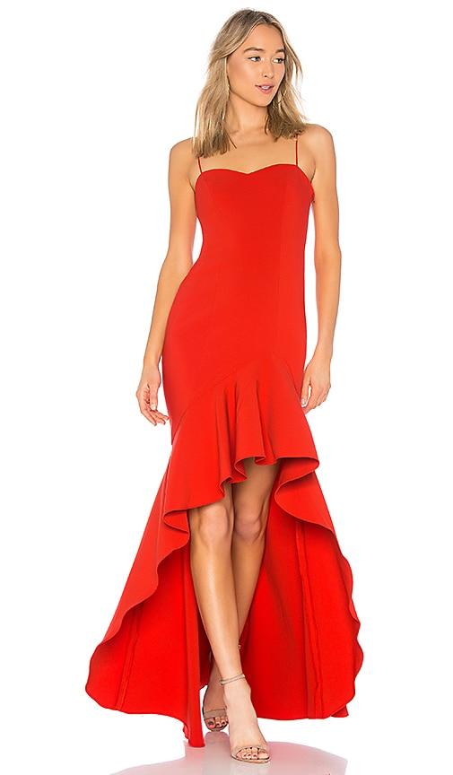 Vita Gown