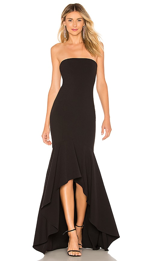 Carlo Gown