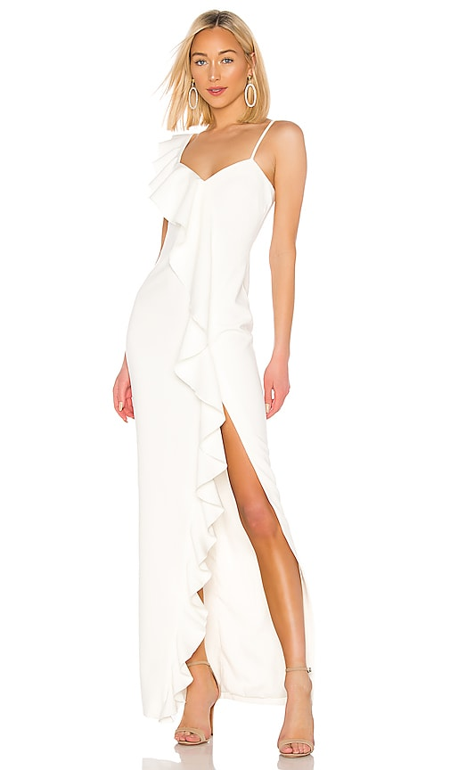 Kilkenny Gown LIKELY $398 BEST SELLER