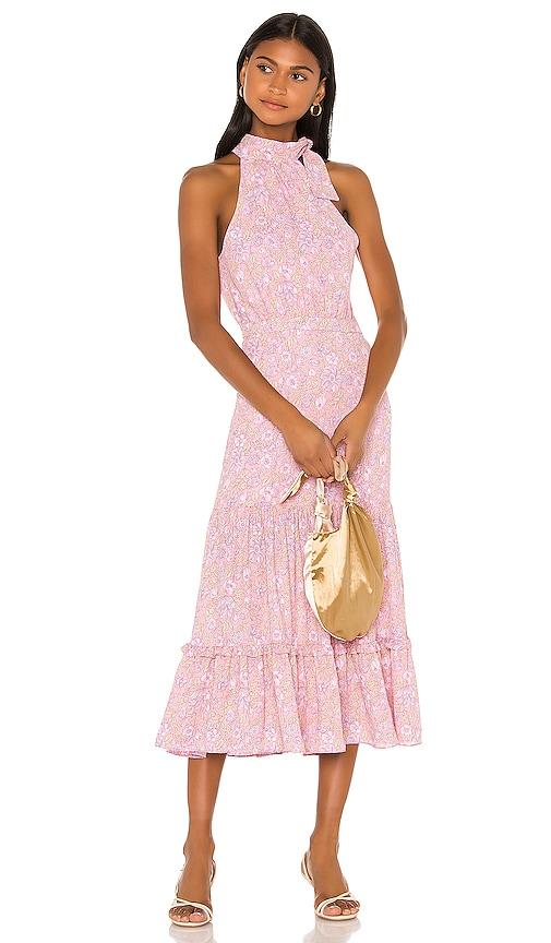 Mona Dress