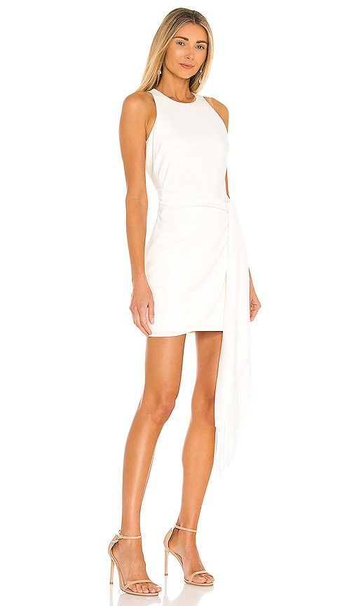 LIKELY Clothing BRISTOL DRESS