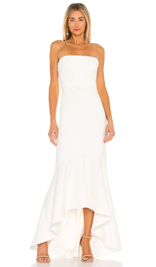 Norma Gown LIKELY $398
