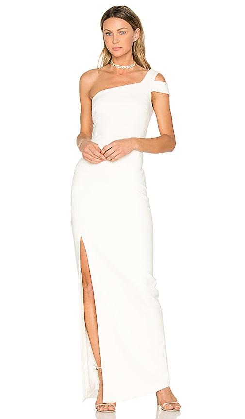 Maxson Gown