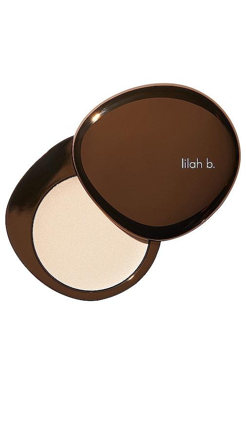 Glisten + Glow Skin Illuminator