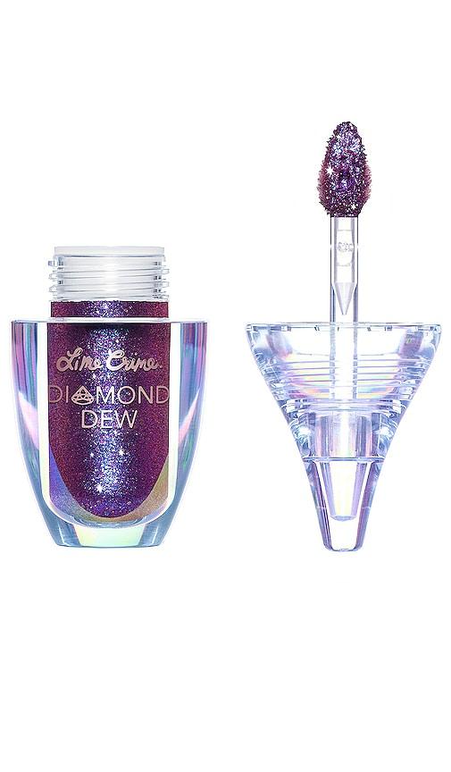 Diamond Dew