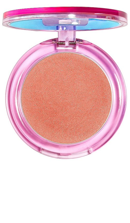 Glow Softwear Blush