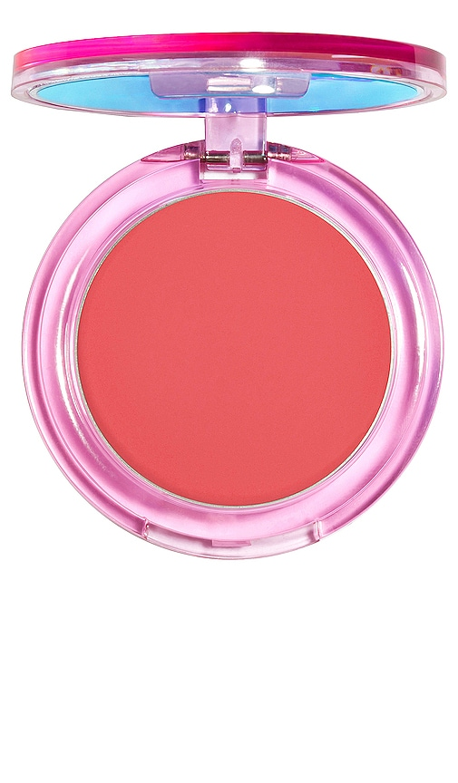 Soft Matte Softwear Blush