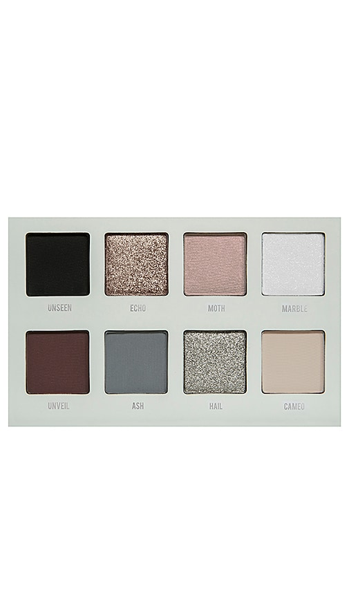 Immortalis Eyeshadow Palette
