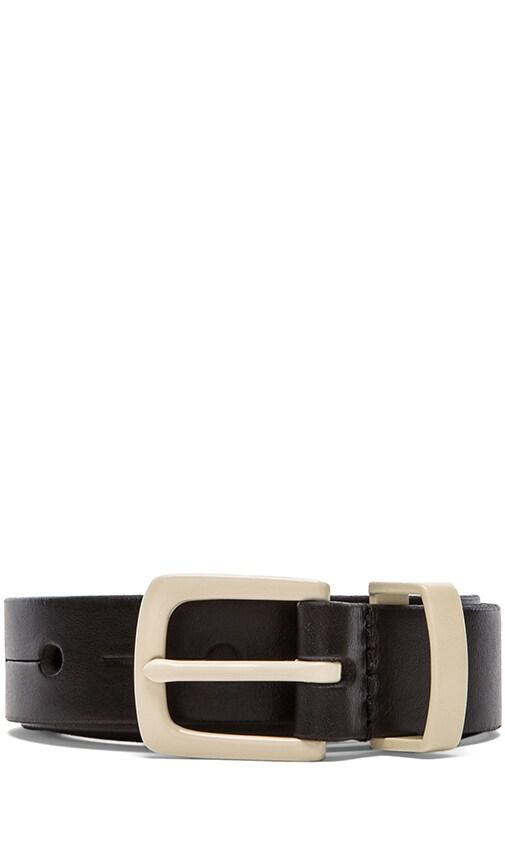 Versatile Waist Belt