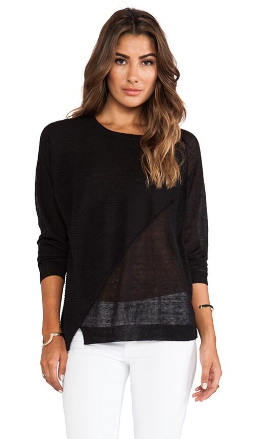 Prestige Pullover