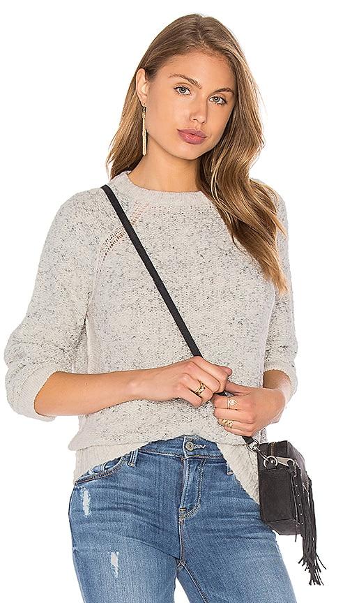 Brady Sweater