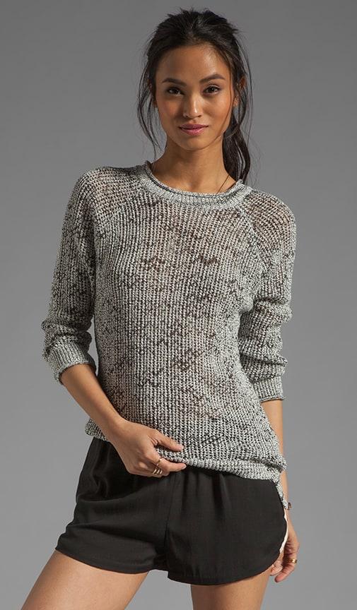 The Sandman Sweater