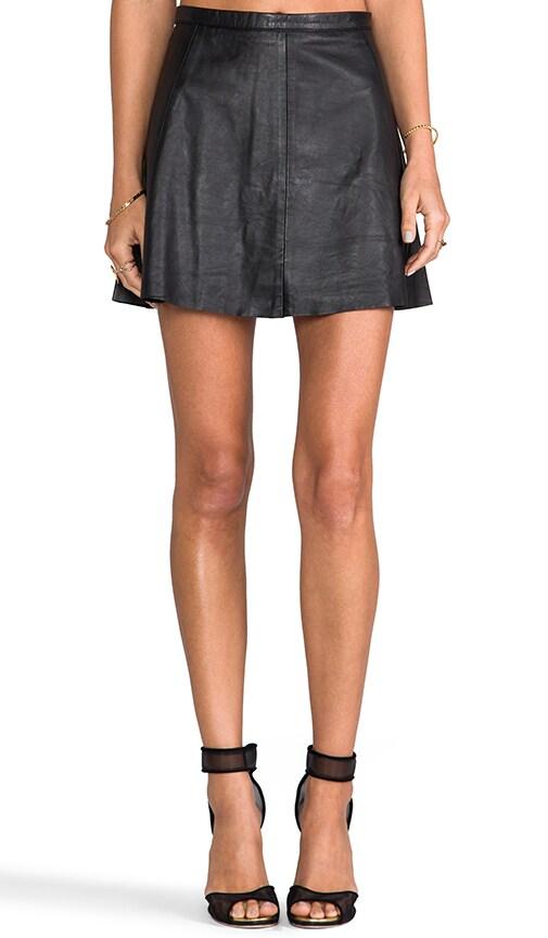 Legs Legs Legs Skirt