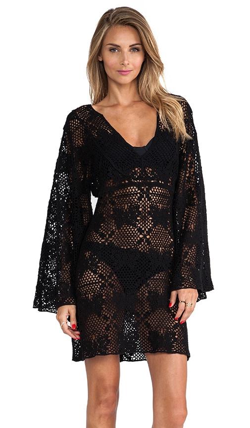 Saviour Dress