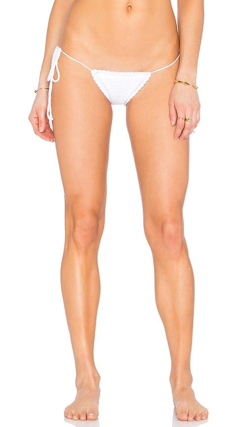 Playful Plunder Bikini Bottom