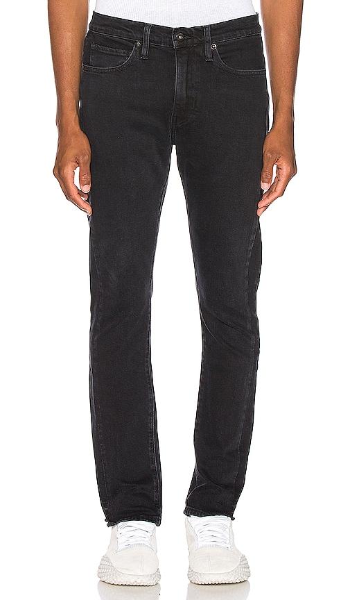 510 Skinny Jean