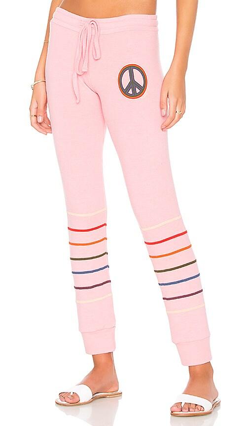 Kizzy Classic Sweatpant