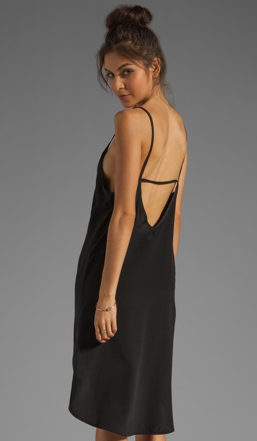 Rhodes Slip Dress