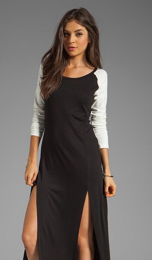 Prescilla Dress