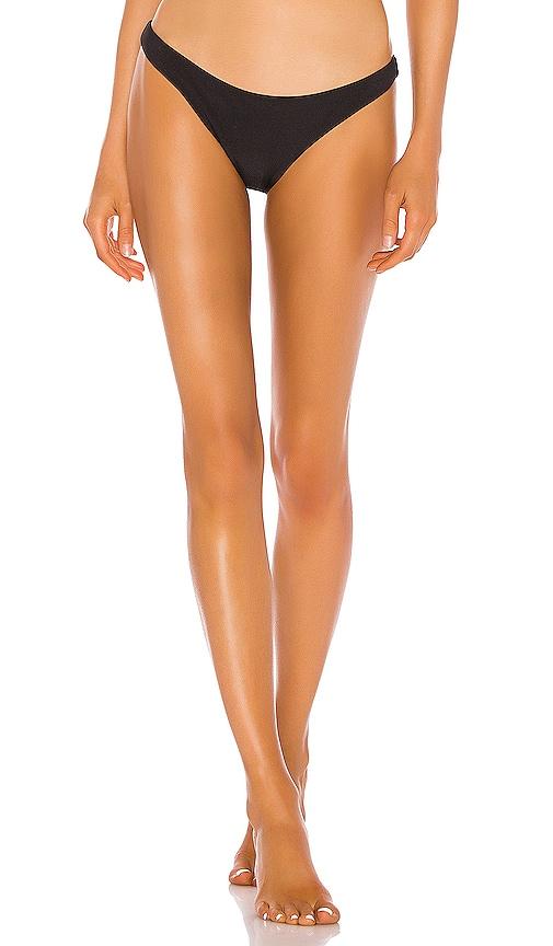Bahia Brazilian Bikini Bottom