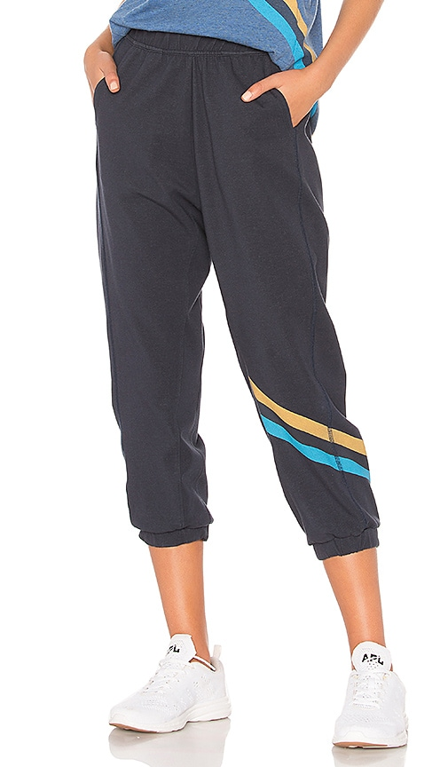 LNDR COOL DOWN SWEATPANTS