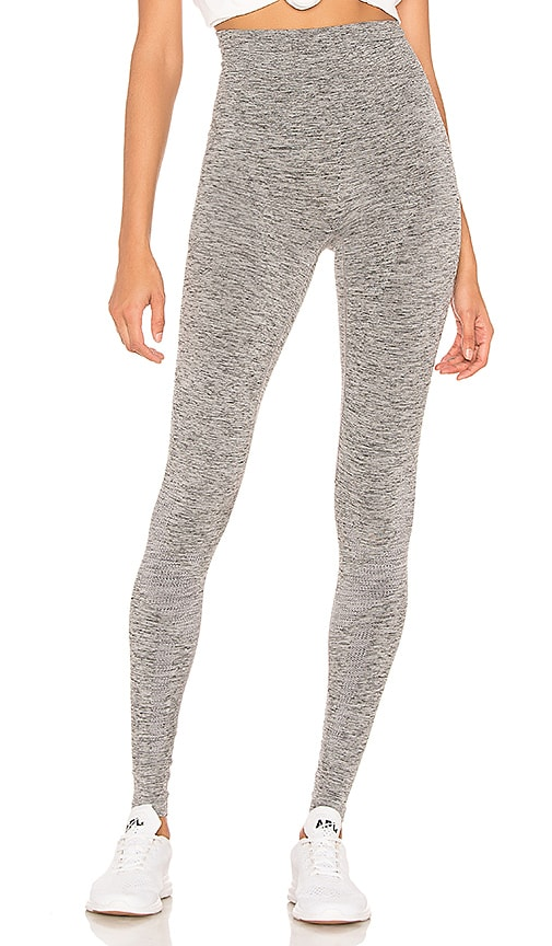 Eight Eight Legging