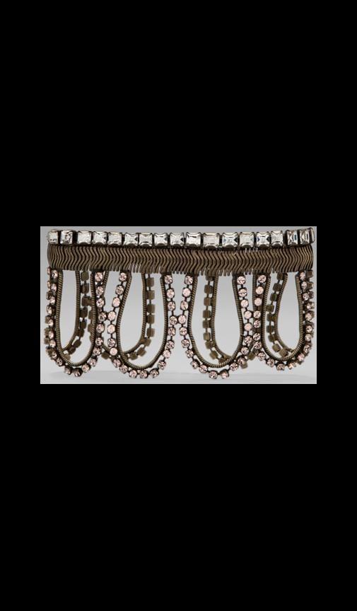Le Merais Bracelet