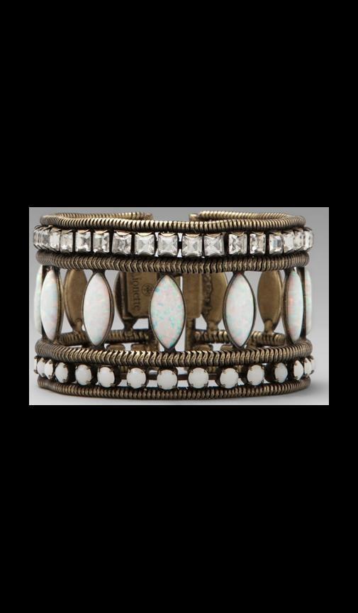 Debussi Bracelet