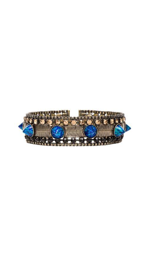 Gilmore Bracelet