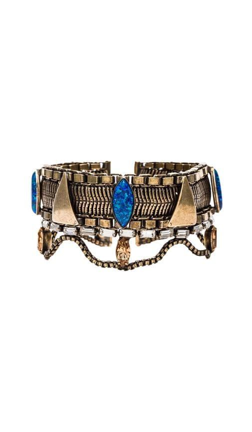 Joplin Bracelet