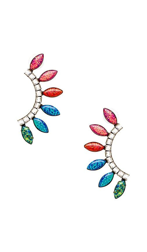Byron Bay Earrings