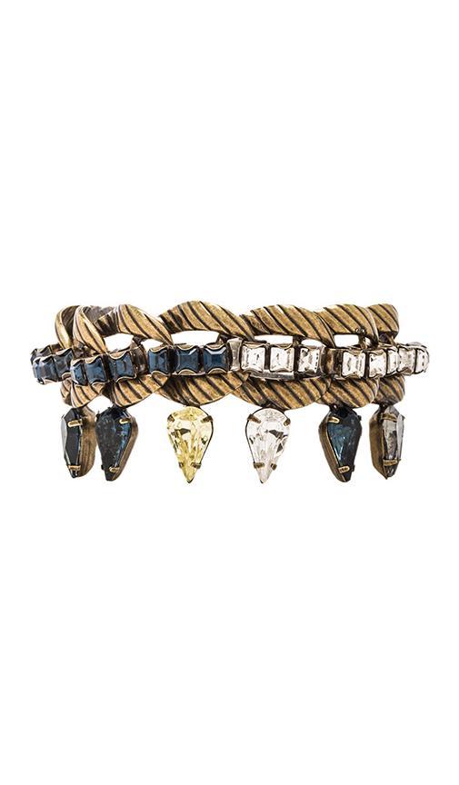 Badu Bracelet