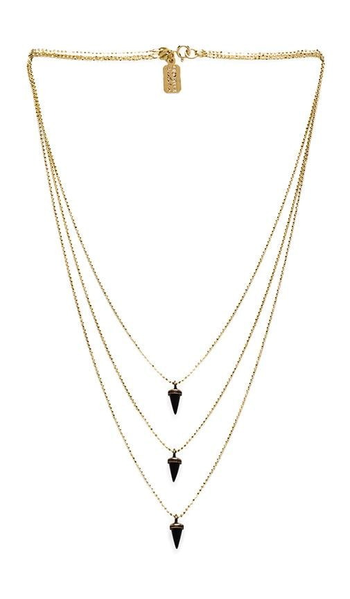 Avish Necklace