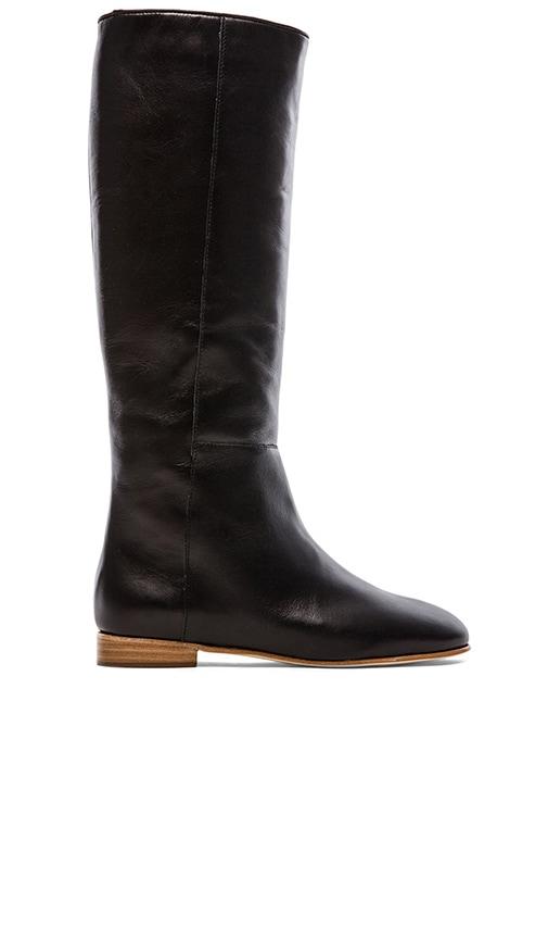 Marit Boot