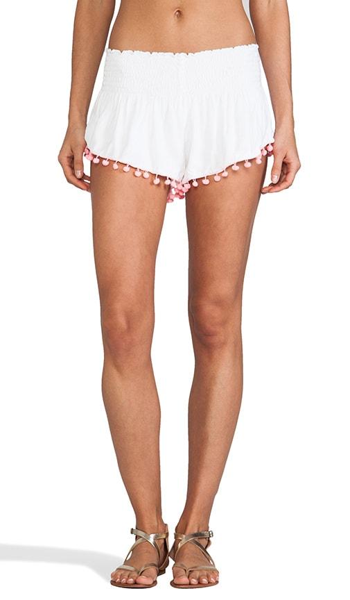 Bailar Shorts