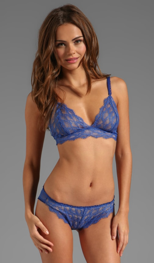 Hearts Anouk Softcup Bra