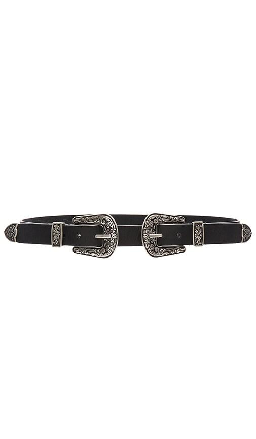Tulsa Waist Belt