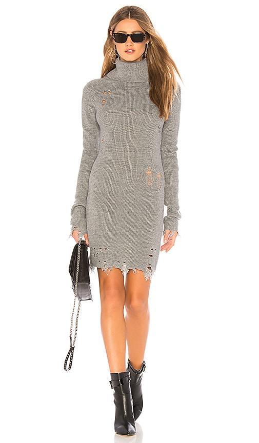 Keeney Dress